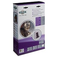 PetSafe Extreme Weather Door, size S