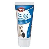 Trixie Mast na tlapky 50 ml - Balzam na labky