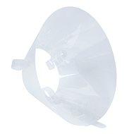 Trixie Ochranný golier pevný L-XL 47 – 57/30 cm - Golier pre psa