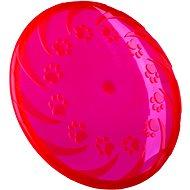 Trixie Frisbee TPR 22 cm - Frisbee pre psa