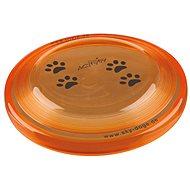 Trixie Dog Activity Lietajúci tanier 23 cm - Frisbee pre psa