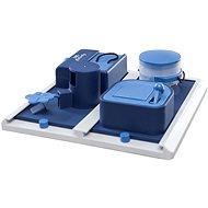 Trixie Dog Activity Pocker box 2 31 × 10 × 31 cm - Interaktívna hračka pre psov