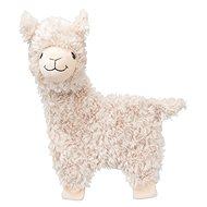 Trixie Lama plyšová 40 cm - Hračka pre psov