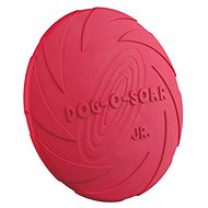 Trixie Lietajúci tanier - Frisbee pre psa