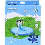 CoolPets Splash Pool kropiaci bazénik pre psov - Bazén pre psov