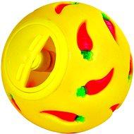 Trixie Snack ball pre hlodavce 7 cm