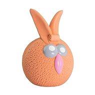 Trixie Hiphop Zajačik loptička so zvukom 5 cm