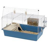 Ferplast Rabbit 80 79 × 49 × 38,5 cm - Klietka pre hlodavce