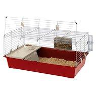 Ferplast Rabbit 100 95 × 57 × 40 cm - Klietka pre hlodavce