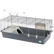 Ferplast Rabbit 120 – 119 × 58,5 × 51,5 cm - Klietka pre hlodavce