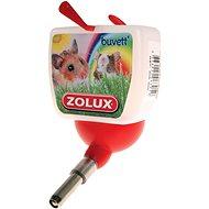 Zolux Hlodavec mix farieb 150 ml - Napájačka