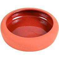 Trixie Miska keramická pre škrečka 125 ml/10 cm - Miska pre hlodavce