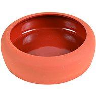 Trixie Miska keramická pre morča 250 ml/13 cm - Miska pre hlodavce