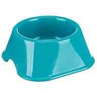Trixie Miska plastová pre škrečky a myši 60 ml/6 cm - Miska pre hlodavce