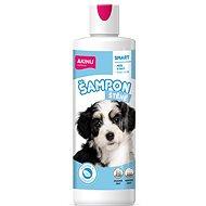 Akinu šampón vitamínový pre šteňatá 250 ml - Šampón pre psov