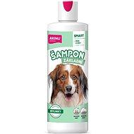 Akinu šampón pre psov basic 250 ml - Šampón pre psov