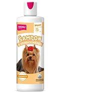 Akinu šampón pre psov s kondicionérom 250 ml - Šampón pre psov