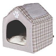 Trixie Domek Silas 40 × 45 × 40 cm