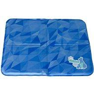 CoolPets Premium cooling mat XL 120 × 75 cm - Chladiaca podložka pre psa