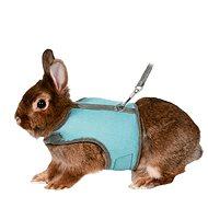 Trixie Vesta Postroj s vodidlom pre králika