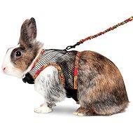 Karlie Art Joy L pre králíka - Postroj
