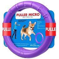 Puller MICRO 12,5/1,5 cm - Výcviková hračka