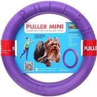 Puller MINI 18/2 cm - Výcviková hračka