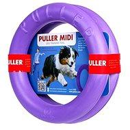 Puller MIDI 20/3 cm - Výcviková hračka