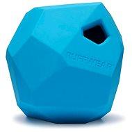 Hračka pre psov Ruffwear hračka pre psov, Gnawt-a-Rock, modrá