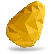 Ruffwear Gnawt-a-Cone – Dandelion Yellow - Hračka pre psov