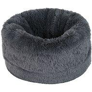 Olala Pets Natália 45 cm sivý - Pelech pre psov a mačky