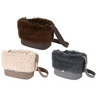 Olala Pets taška Luxury 32 cm - Taška pre psa