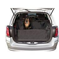 Karlie-Flamingo Cestovný poťah kufra auta, 165 × 126 cm - Deka pre psa do auta