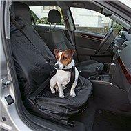 Karlie-Flamingo Ochranný poťah predného sedadla 130 × 70 cm - Deka pre psa do auta