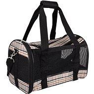 Karlie-Flamingo Prenosná taška PICCAILLY - Taška pre psa