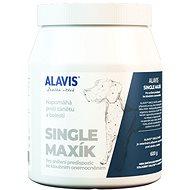 Alavis Single Maxík 600 g - Kĺbová výživa pre psov