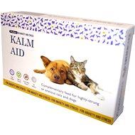 ProDen Kalm Aid Tablets - Doplnok stravy pre psov