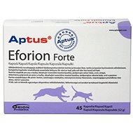 Aptus Eforion Forte 45 tbl. (koža a srsť) - Doplnok stravy pre psov