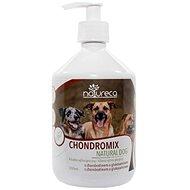NATURECA Chondromix Natural Dog 250 ml - Kĺbová výživa pre psov