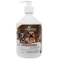 NATURECA Chondromix Natural Dog 500 ml - Kĺbová výživa pre psov