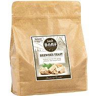 Canvit BARF Brewer's Yeast 800 g - Doplnok stravy pre psov