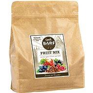 Canvit BARF Fruit Mix 800 g - Doplnok stravy pre psov