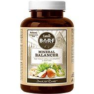 Canvit BARF Mineral Balancer 260 g - Doplnok stravy pre psov