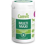 Canvit Multi MAXI ochutené pre psov 230 g - Vitamíny pre psa