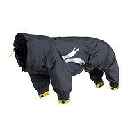 Oblečok Hurtta Outdoors Slush combat - Oblečenie pre psov