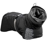 Oblečok Hurtta Extreme Warmer sivý 65 - Oblečenie pre psov