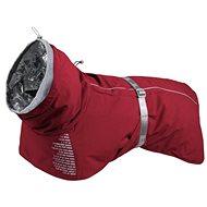 Oblečok Hurtta Extreme Warmer - Oblečenie pre psov