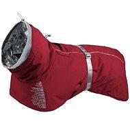 Oblečok Hurtta Extreme Warmer červený 65 - Oblečenie pre psov