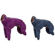 Oblečok Hurtta Casual prešívaný overal - Oblečenie pre psov