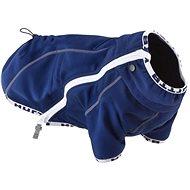 Oblečok Hurtta GoFinland bunda - Oblečenie pre psov